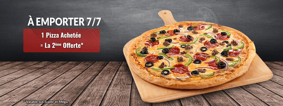 Livraison pizzas ris orangis pizza pronto ris orangis livre des pizzas domicile et au bureau - Table a pizza viry chatillon ...