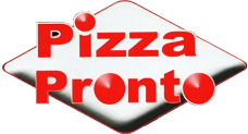 Creation Application pour pizzeria